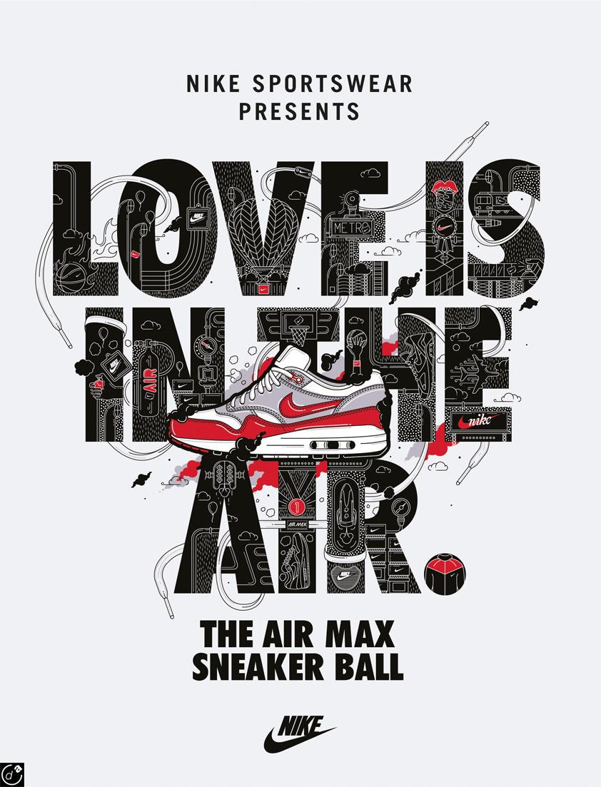 air max quotes tumblr
