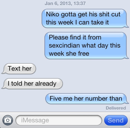 I hate to do this but niko is literally driving me crazy. He doesn't listen and he's constantly making a mess, knocking things over, breaking things. He doesn't even listen after being smacked (only after he's been hit 2-3 times). He scratches and bites EVERYONE.   It just has to stop. I'm being way too lax.
