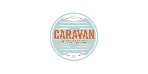 I am extremely proud to announce my new partnership with Caravan. I will be working with my good friends Jon Muedder and Jacob Lewis, who founded the company.  There is a lot ahead of us in 2013 and we are excited to grow Caravan and create beautiful work together.  Stick around for some more updates in the following weeks.