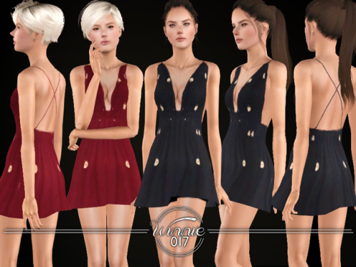 s3cc s3 ts3 download customcontent fclothes