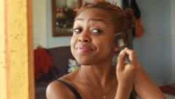 black ebony pusseblack history month 2011,ebonyporadulat filmblackpornstar,beautiful african american girlblack slutsexy sex,sexy legbig juggs black tits,free big juggs picblack girls,adulat filmafrican black sexy womeebony watcseaxy imeag