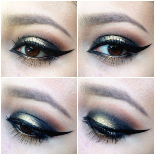 makeupftw:  http://www.beautyybox.tumblr.com (: