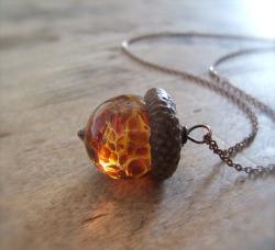 jewelry crafts jewellery