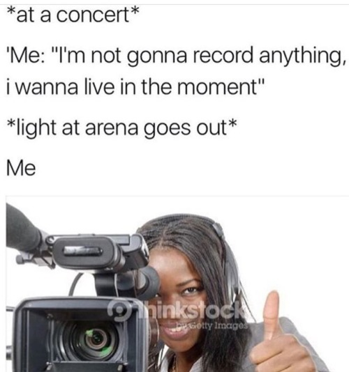 dank memes memes funny memes humour dark humour funny humour concerts photography tumblr photography poems poets
