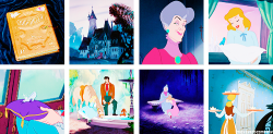 photoset 1k my edits disney edits my posts cinderella disney classics disney movies birthdays disney history Disneyedit Cinderella franchise cinderellaedit
