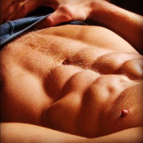 impressiveinstants:  ABS