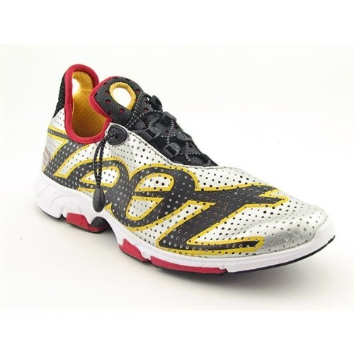 lavadalucassi:  Zoot Ultra Race 2.0 Cushion Running Shoe Mens Shoe Adds for your Closet