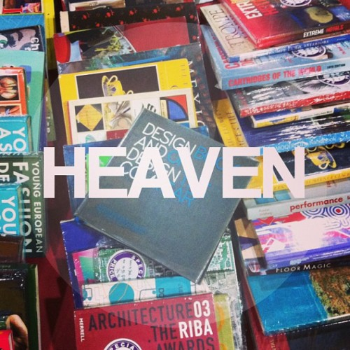 heaven #book #heaven #instadaily #instaiphone #iphonesia #iphonegraphy #heaven #riohefrianto #igers