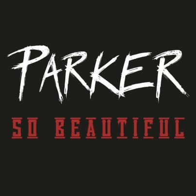 "Here is the first song, ""So Beautiful"" from my artist Parker Ighile. His Debut Mixtape entitled 'Young, Dumb, & 21' coming soon!! —> http://mypinkfriday.com/news/120233  Connect with him here: Website: parkerighile.com Twitter: @ParkerIghile Facebook: facebook.com/ParkerIghile"