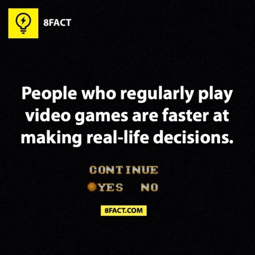 9gag:  Courtesy of @8factapp. Follow @8factapp to know what you don't know.