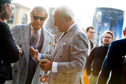 1000yardstyle-pitti-uomo-maybe-my-favorite