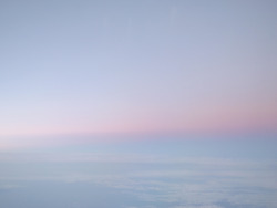 i-ll-u-s-i-o-n-a-l:  my photo :) took this from the airplane