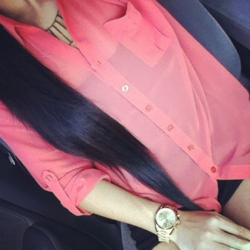 milliondolla-barbie:  lustt-and-luxury:  ℓ&ℓ  xoxo