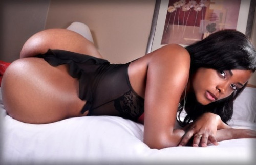 Hoopz booty shaking black and ebony video  black sexy women.com erotic ebony sex videos