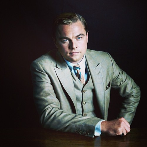#leonardodicaprio #thegreatgatsby #film #man #photo #people #handsome #awesome #actor #world #like #best #beautiful #nice