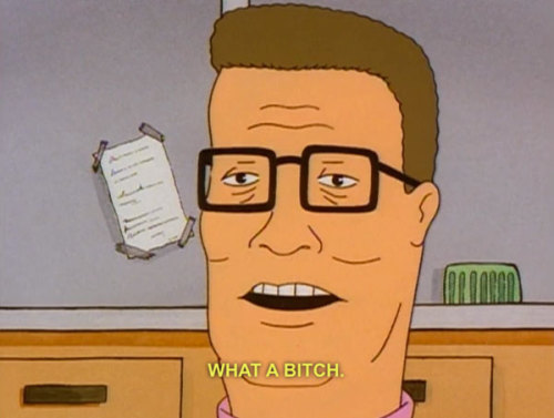 words of the wise Propane4Life<3