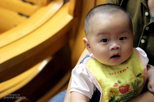 Baby, baby on Flickr. bebe  @Taishan, Guangdong, China