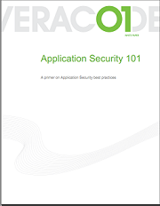 "Application Security Best Practices Veracode: "" What is the practice of Application Security? What are the benefits of an Application Security program? What's the difference between static, dynamic and manual testing? "" (vía https://info.veracode.com/Veracode-Security-Best-Practices-for-Apps.html?mkt_tok=3RkMMJWWfF9wsRokuqXNZKXonjHpfsX64+gkWaGg38431UFwdcjKPmjr1YEGSsB0dvycMRAVFZl5nRpdCOGWc4RF)"