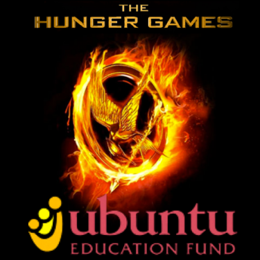 Win a chance to see The Hunger Games with Rue, Foxface and CloveShe won over our hearts playing Rue in The Hunger Games, now Amandla Stenbergis holding a…View Post