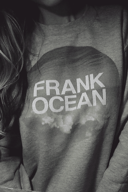 diamondcityapparel:  frank ocean sweater x diamondcityapparel