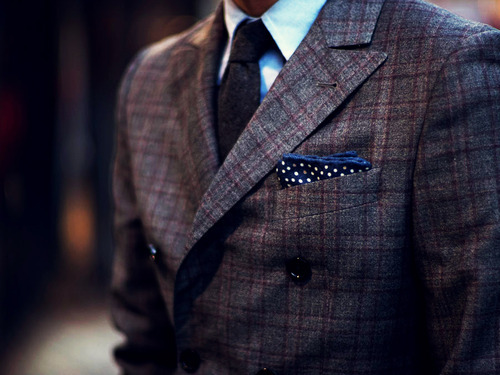 fashionwear4men:  Photo http://bit.ly/14tSNgo
