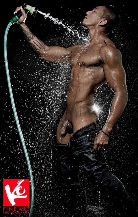 ☆ゲイが気になった画像を貼るスレ☆ Part.44 [無断転載禁止]©bbspink.comYouTube動画>11本 ->画像>2237枚