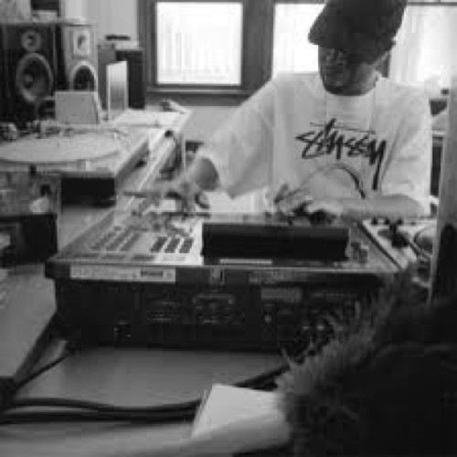 swishflair:  Happy Bday to one of #hiphops greats Detroit Player #JDilla  RIP DILLA