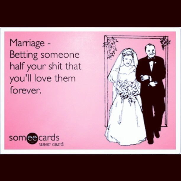 #yourecards #someecards #ecards