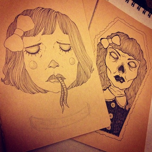 drawing journal covers #art #moleskine