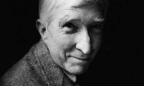 amandaonwriting:  Literary Birthday - 18 March Happy Birthday, John Updike, born 18 March 1932, died 27 January 2009 10 Updike Quotes Being able to write becomes a kind of shield, a way of hiding, a way of too instantly transforming pain into honey. What art offers is space - a certain breathing room for the spirit. The essential support and encouragement comes from within, arising out of the mad notion that your society needs to know what only you can tell it. Creativity is merely a plus name for regular activity. Any activity becomes creative when the doer cares about doing it right, or better. Writing criticism is to writing fiction and poetry as hugging the shore is to sailing in the open sea. When I write, I aim in my mind not toward New York but toward a vague spot a little to the east of Kansas. Each morning my characters greet me with misty faces willing, though chilled, to muster for another day's progress through the dazzling quicksand the marsh of blank paper. Most of American life consists of driving somewhere and then returning home, wondering why the hell you went. Museums and bookstores should feel, I think, like vacant lots - places where the demands on us are our own demands, where the spirit can find exercise in unsupervised play. I want to write books that unlock the traffic jam in everybody's head. Updike was an American novelist, poet, short story writer, art critic, and literary critic. His most famous work is his Harry 'Rabbit' Angstrom series. Both Rabbit Is Rich and Rabbit At Rest won the Pulitzer Prize. He published more than 20 novels and more than a dozen short story collections.  by Amanda Patterson for Writers Write