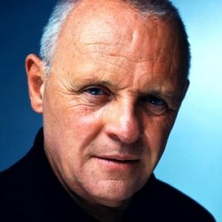 Anthony Hopkins Boards GottiAnthony Hopkins has signed on for an unspecified role in the gangster biopic Gotti, just a few weeks after director Joe Johnston came on board to give the languishing project new life.John Travolta stars as Gambino family crime boss John Gotti, with Kelly Preston portraying the teflon don's wife, Victoria Gotti. The story follows Gotti and his son, who wants to leave the family business to start fresh on his own.Leo Rossi and Lem Dobbs wrote the screenplay, based on an original idea by John Gotti Jr.. Marc Fiore, Ted Field, Thomas Devlin and Michael Froch are producing. Shooting is scheduled to begin in New York this September.Anthony Hopkins will next be seen in Red 2, Thor: The Dark World, and in Noah.[MovieWeb]