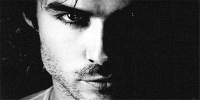 obscenem0bscene:  everyone needs ian on their blog.