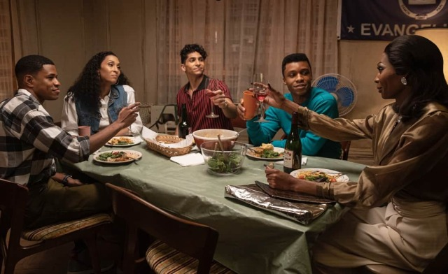 POSE Season 3 Episode 3 Photos The Trunkhttps://seat42f.com/pose-season-3-episode-3-photos-the-trunk/ #Pose#fx networks#FX#Hulu#TV