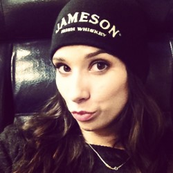 Yup! Bored on the train!! #cantwaittoliveintecity #jameson #hat #luckycharm #train #sotired #headingbackhome #longday