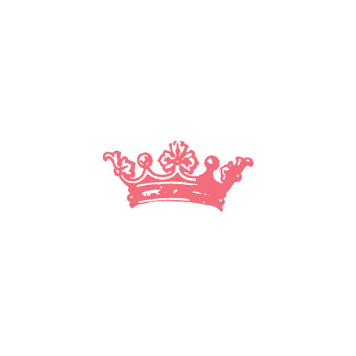 mmokita:  rosy-mind:  Princess Crown Mounted Rubber Stamp ❤ liked on Polyvore  HELP ME OUT GUYS I'M LOSING VOTE FOR ME HERE (mmokita) And then message me HERE for any promo of your choice! You don't even have to be following me, just vote and I'll promo you! ♡ ♡ ♡