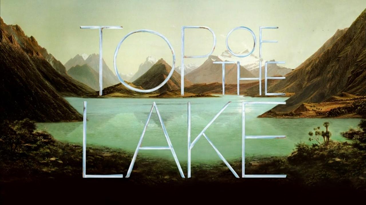 Top Of The Lake (2013 - ) // Jane Campion (submittedbannannasplitt)