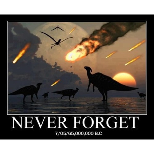 #dinosaurs #never #forget #neverforget #tagforlikes #haha #lol #funny #humor #laugh #smile #joke #jokes #fun #omg #wtf #lmao #funnypic #follow #instafunny #funnypictures #epic #lolz #lulz #hilarious #joking #jokes #tumblr #twitter #2013 #laughing #sofunny