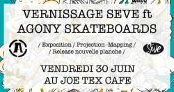 vernissage-seve-ft-agony-skateboards-le-joe-tex