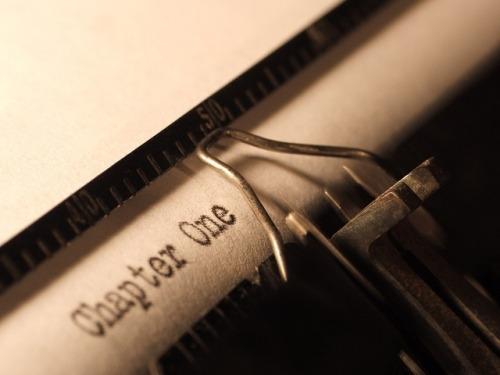 writeblr writespo aesthetic typewriter writing write writer vintage photography photo quotes
