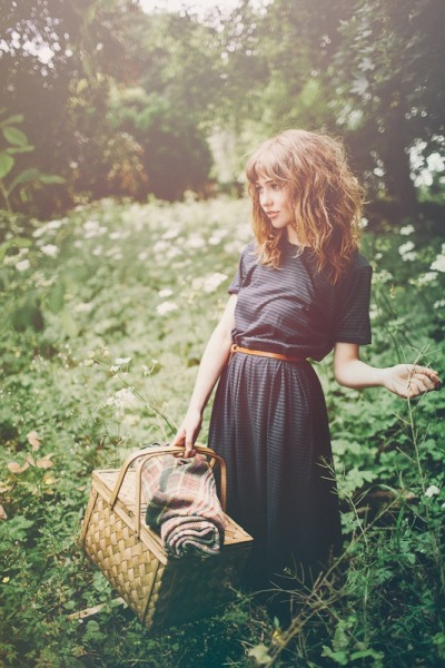 ruralgirl:   (via picnic)