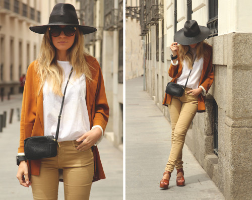lookbookdotnu:  Toffee (by My Showroom Priscila)