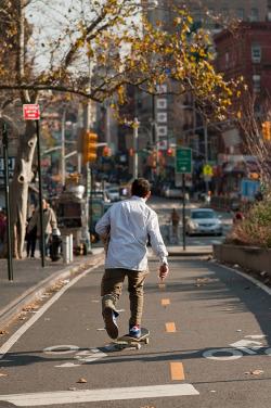 skate skateboard skaters