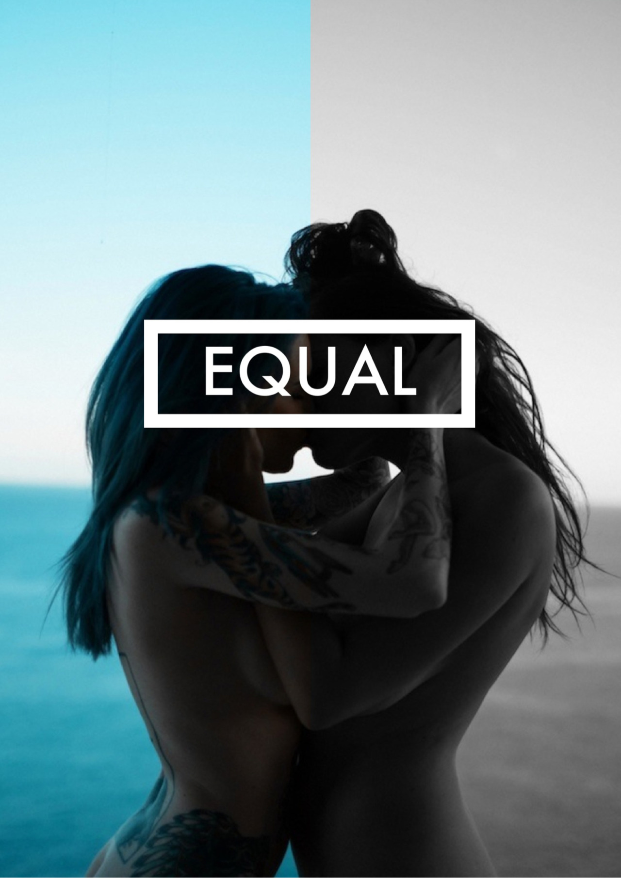 Repeal Prop 8 - Extend Equal Marriage Rights Universally