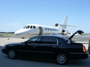If you need to travel across the city from the airport just like a VIP or be taken directly to home in an executive vehicle or get to the main airport on or before the scheduled flight, Travelers Choice Limousine Service is a brand you can rely on. Simply contact us exactly what you need and we'll have it organized prior to your scheduled arriving.