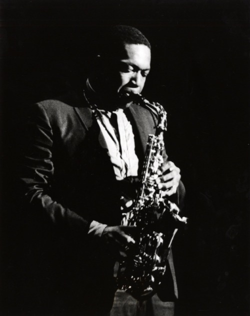 John Coltrane OWNED & STAGE PLAYED Alto Saxophone With FULL DOCUMENTATION http://www.ebay.com/itm/370773643959?ssPageName=STRK:MESELX:IT&_trksid=p3984.m1558.l2649