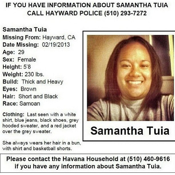 This young beautiful girl is still missing. Please help her family and friends find her! #spreadtheword #missing #share #contactpolice