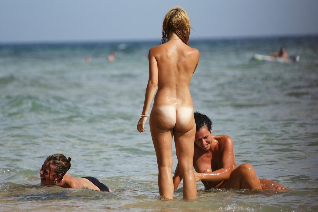meetic datingsite,older men younger women love