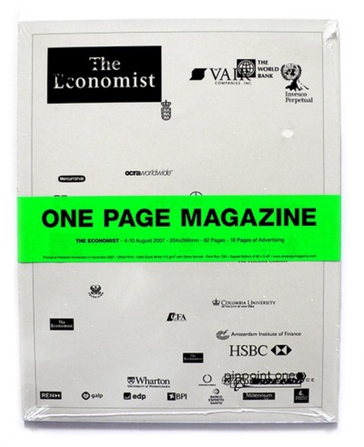 very-ace-experimental-mag-created-by