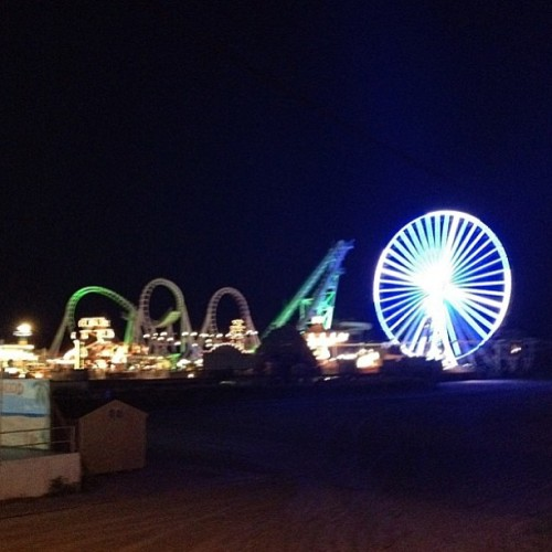 9 days till we are back In wildwood! Can't wait!! #jersey #wildwood #insta_jersey #boarwalk #beach #sosouped @kimberlyynicolexo @emilyhighknee @danideee_x3
