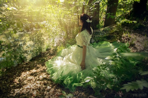 fantasy photography fairytale fairy photography paganism fairy magic